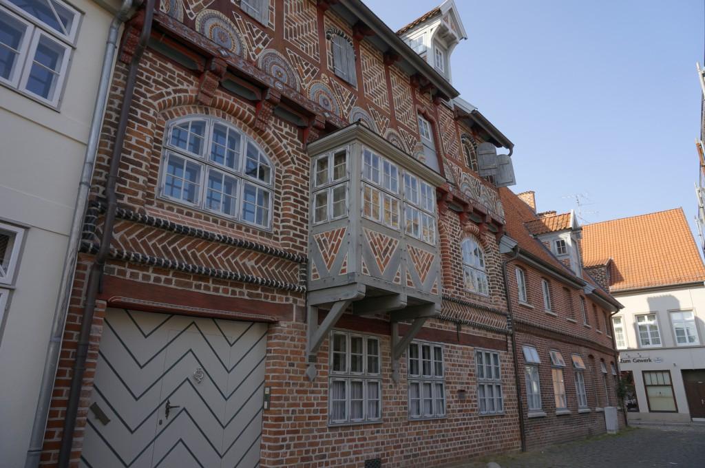 Ohlinger Straße