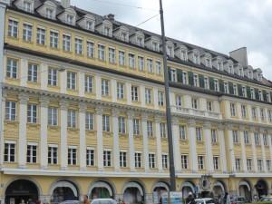 Dallmayr in München