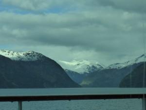 Norway / Norwegen
