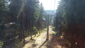 Wurmbergbahn