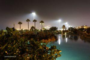 Clubhotel RIU Tikida Dunas in Agadir