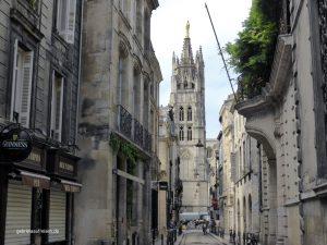 St. André