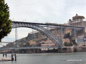 Ponte Louis 1