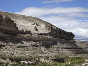 rocks, mountains, Peru, Andes