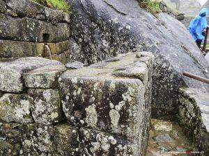 Peru, Inca constraction