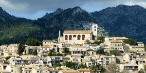 Impressionen von Mallorca