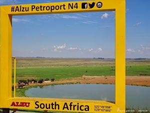 Alzu Petroport