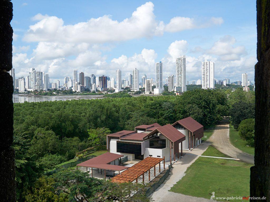 houses in Panama