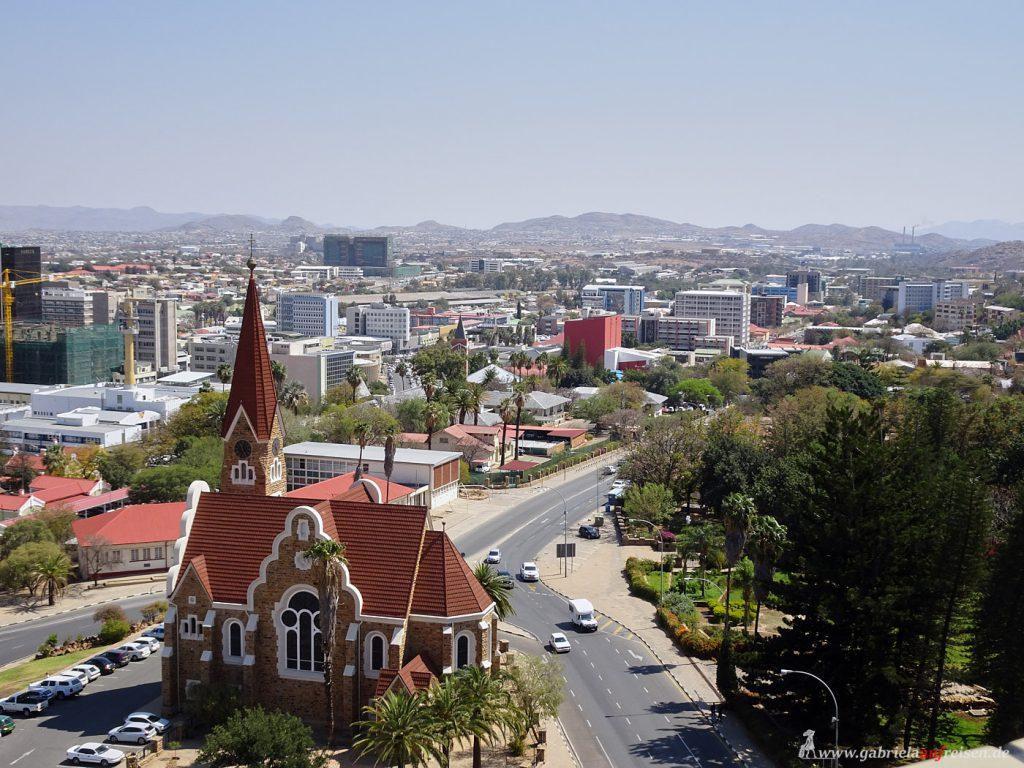 Dieses Bild hat ein leeres Alt-Attribut. Der Dateiname ist Christus_church_Windhoek-1024x768.jpg