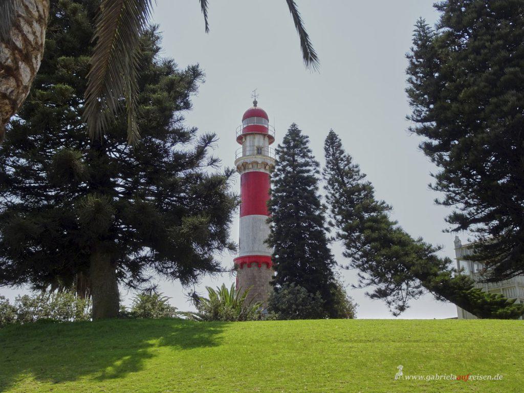 Dieses Bild hat ein leeres Alt-Attribut. Der Dateiname ist Lighthouse_in_Swakopmund-1024x768.jpg