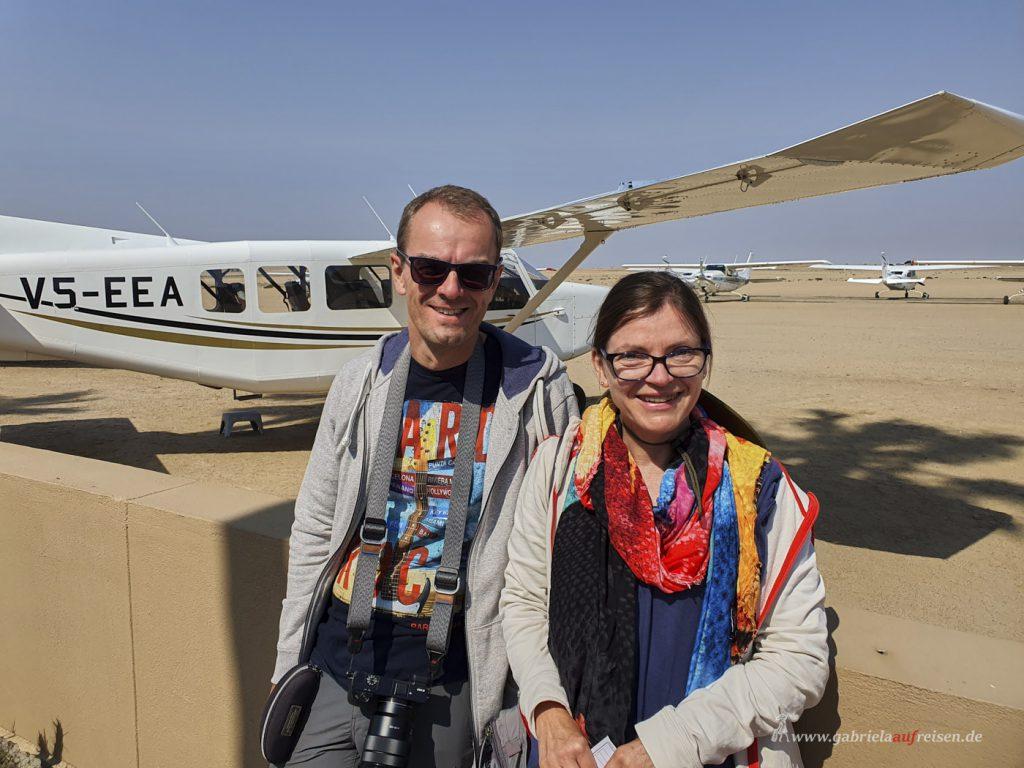 Dieses Bild hat ein leeres Alt-Attribut. Der Dateiname ist in_front_of_the_Cessna-1024x768.jpg