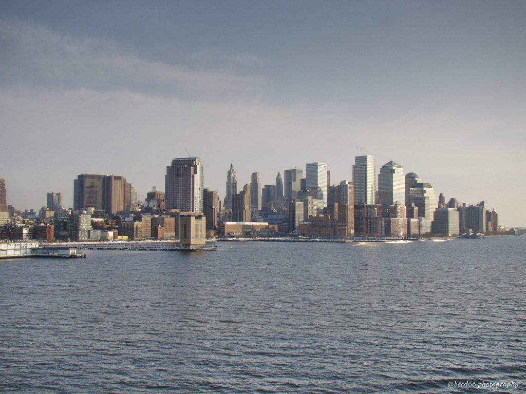 This image has an empty alt attribute; its file name is Skyline-New-York-1024x768.jpg