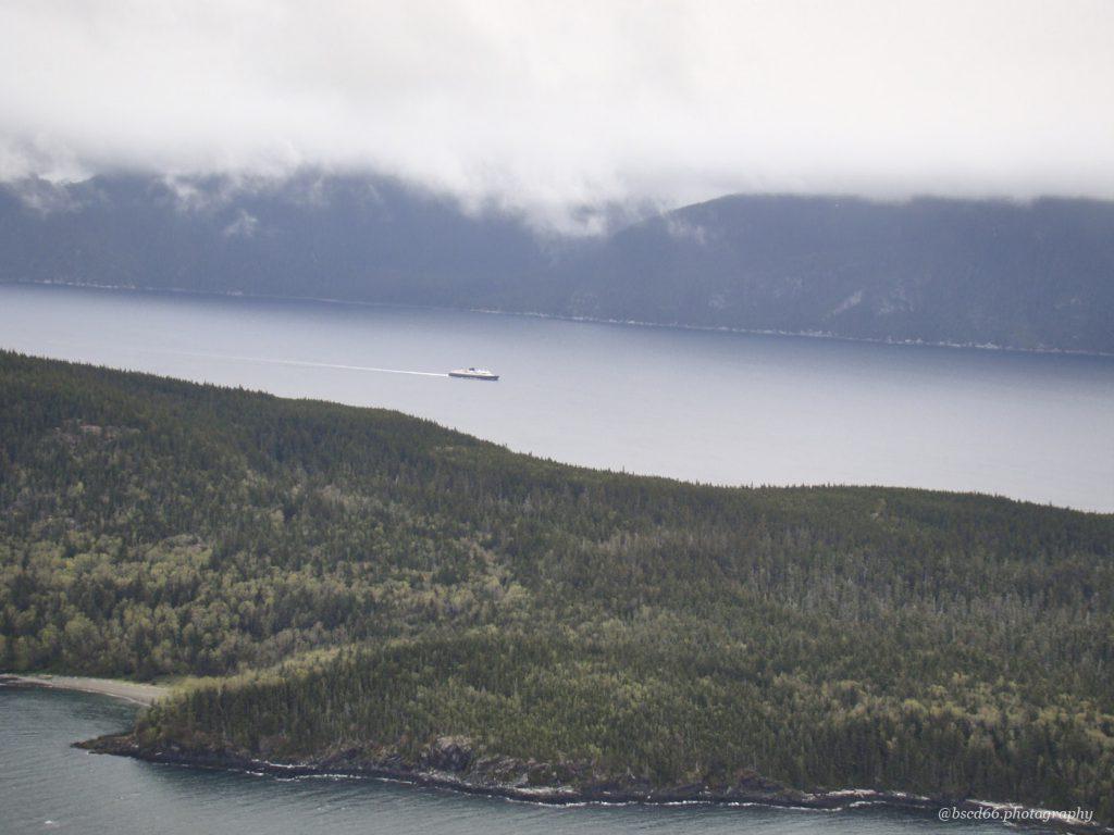 Dieses Bild hat ein leeres Alt-Attribut. Der Dateiname ist Alaska-near-Skagway-1024x768.jpg