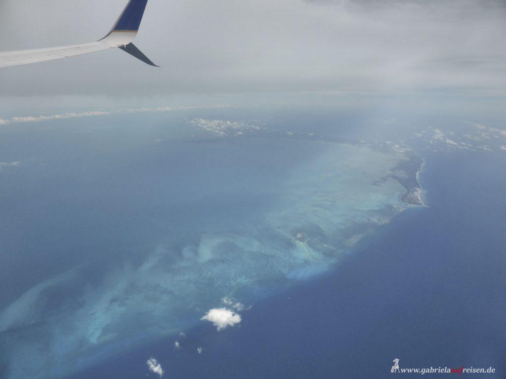 Dieses Bild hat ein leeres Alt-Attribut. Der Dateiname ist Bahamas-from-above-1024x768.jpg