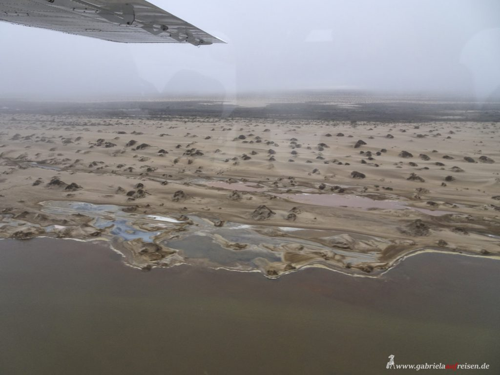 Dieses Bild hat ein leeres Alt-Attribut. Der Dateiname ist Namibia-Conception-Bay-1024x768.jpg