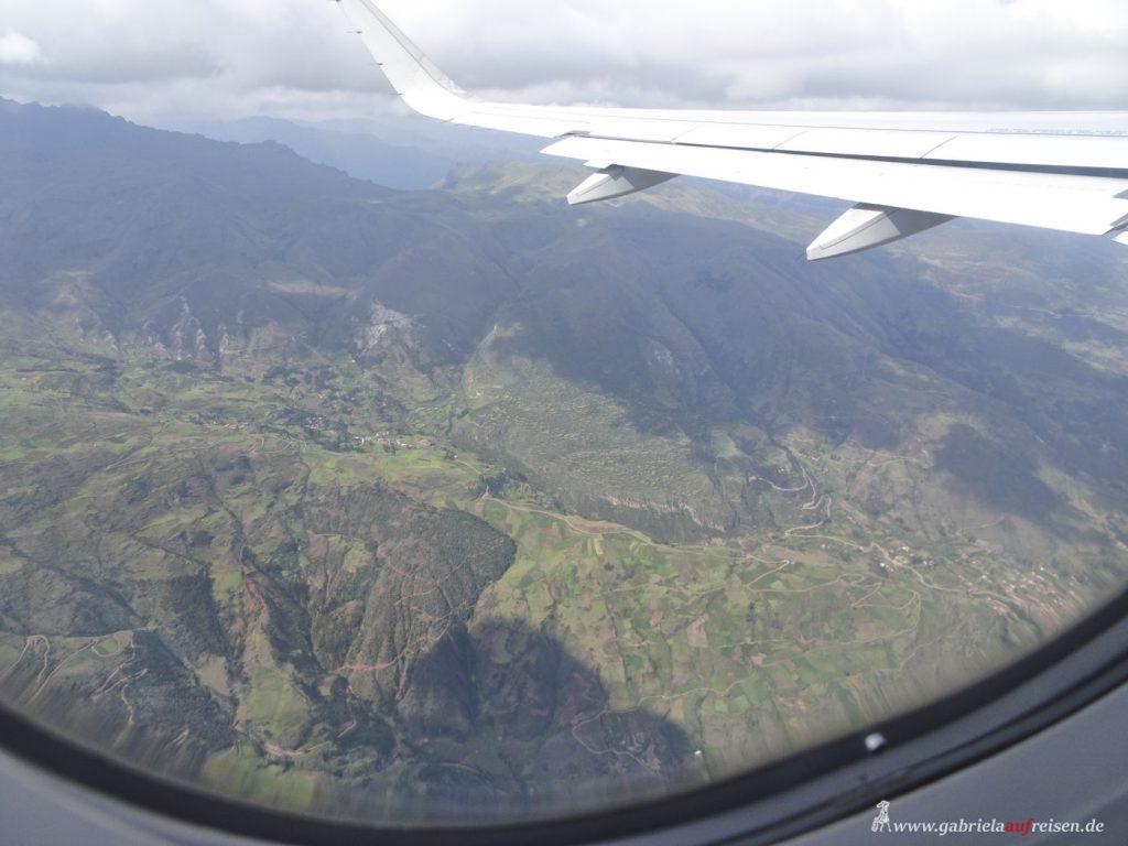 Dieses Bild hat ein leeres Alt-Attribut. Der Dateiname ist Peru-near-Arequipa-1024x768.jpg