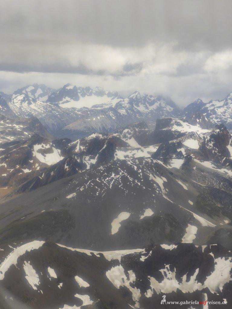 Dieses Bild hat ein leeres Alt-Attribut. Der Dateiname ist Tierra-del-Fuego-768x1024.jpg