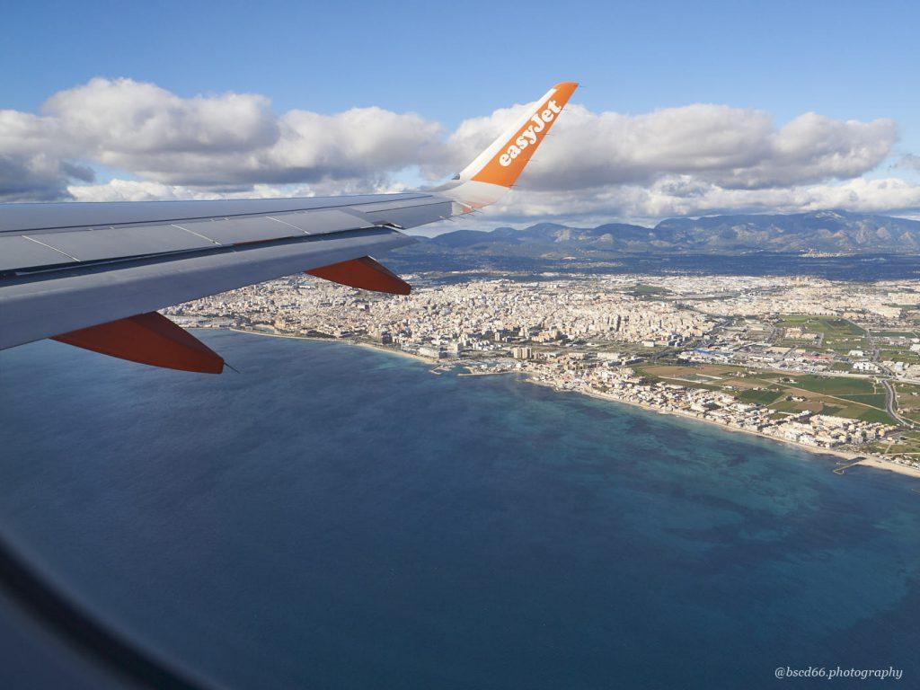 Dieses Bild hat ein leeres Alt-Attribut. Der Dateiname ist flight-over-Mallorca-1024x768.jpg