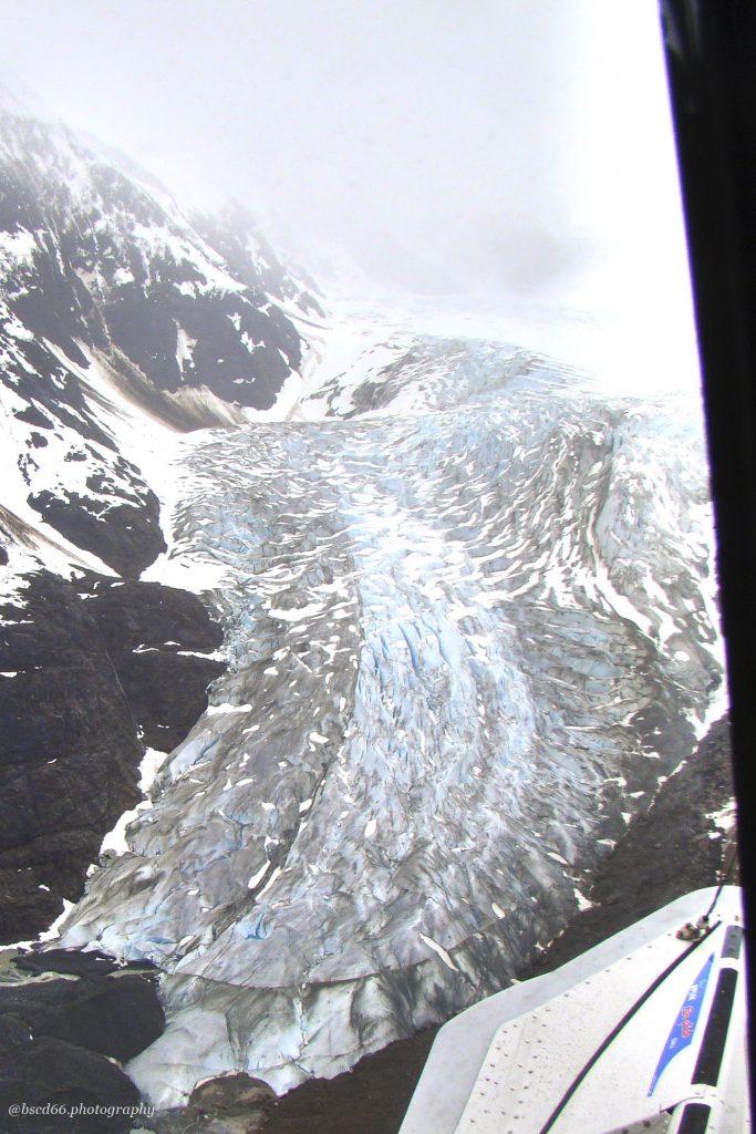 Dieses Bild hat ein leeres Alt-Attribut. Der Dateiname ist glacier-near-Skagway-683x1024.jpg