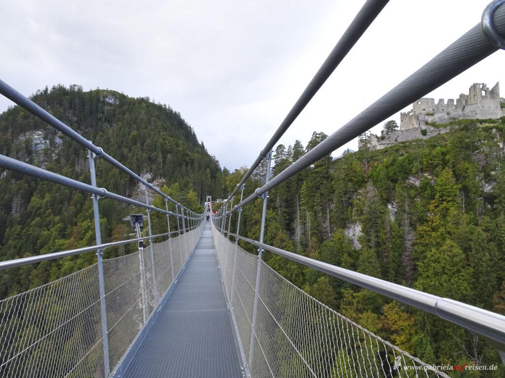 Haengebruecke-Tirol