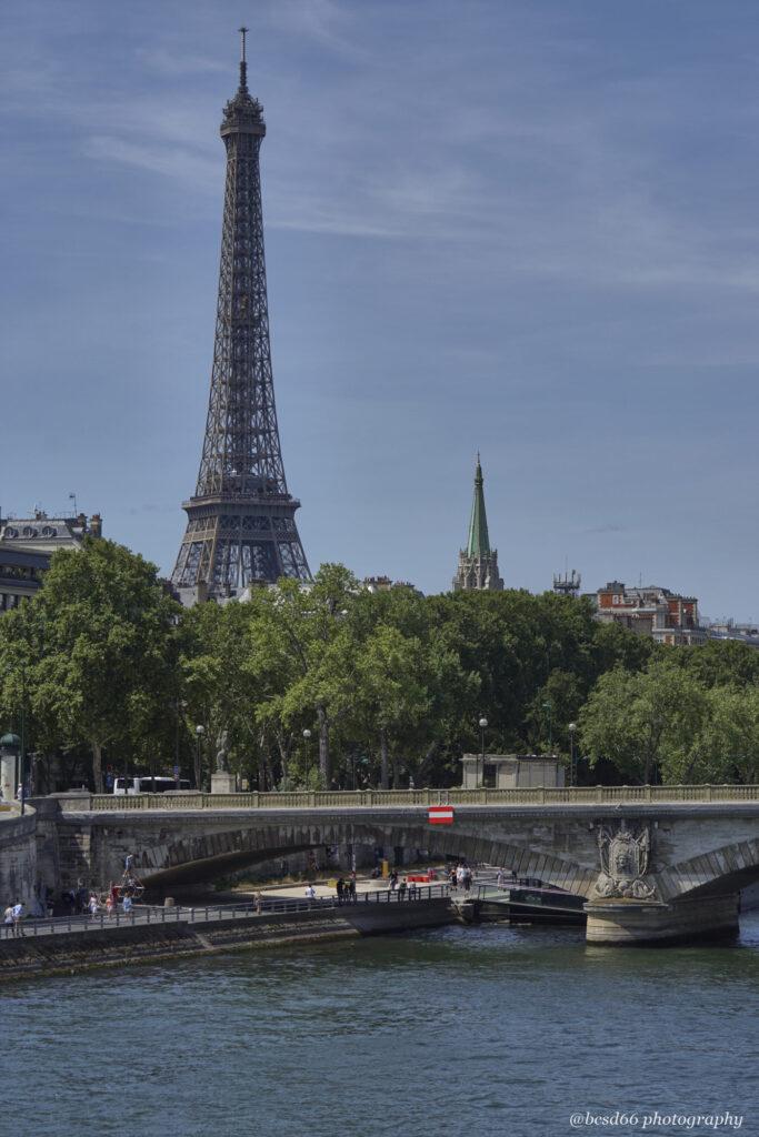 Wahrzeichen-von-Paris