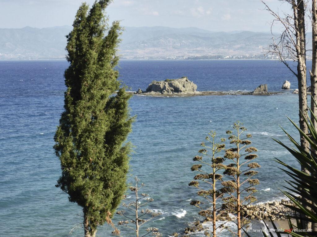 Blick-auf-Zypern