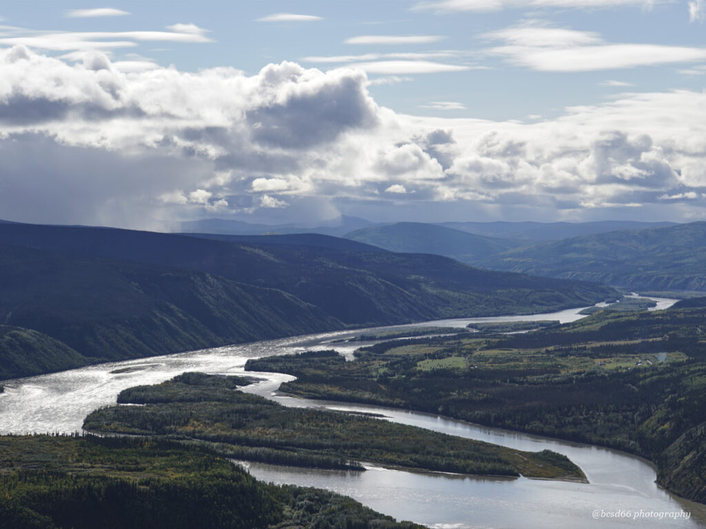 bei-Dawson-am-Yukon