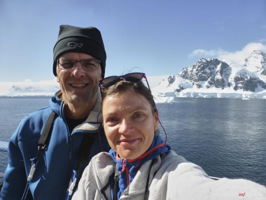 in-der-Antarktis