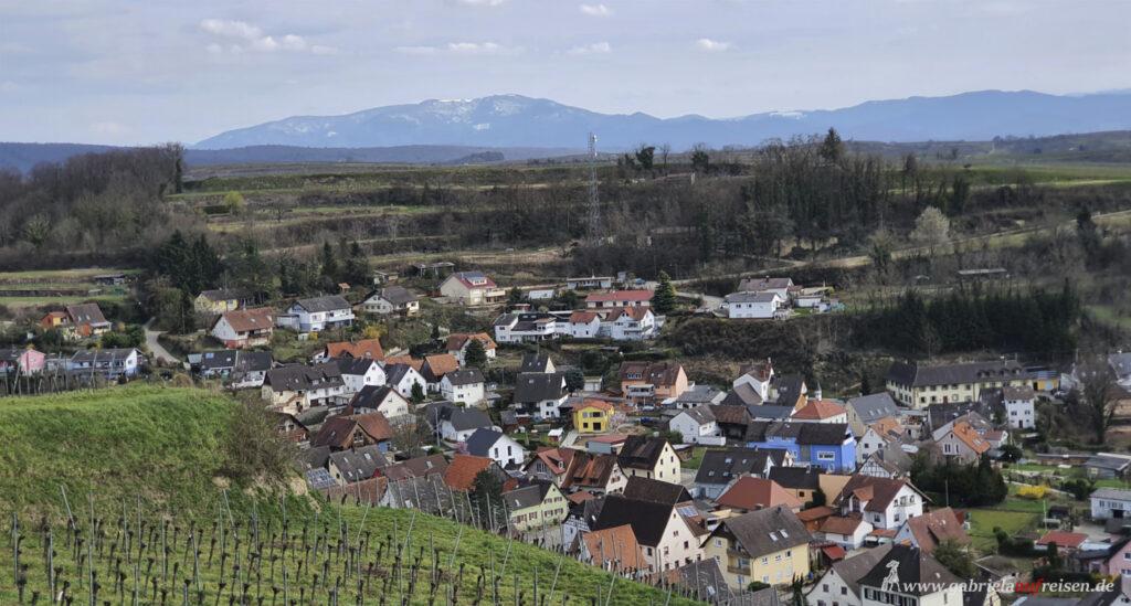 Hecklingen-im-Breisgau