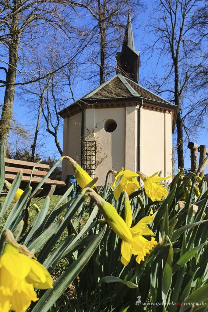 kleine-Kapelle-bei-Emmendingen