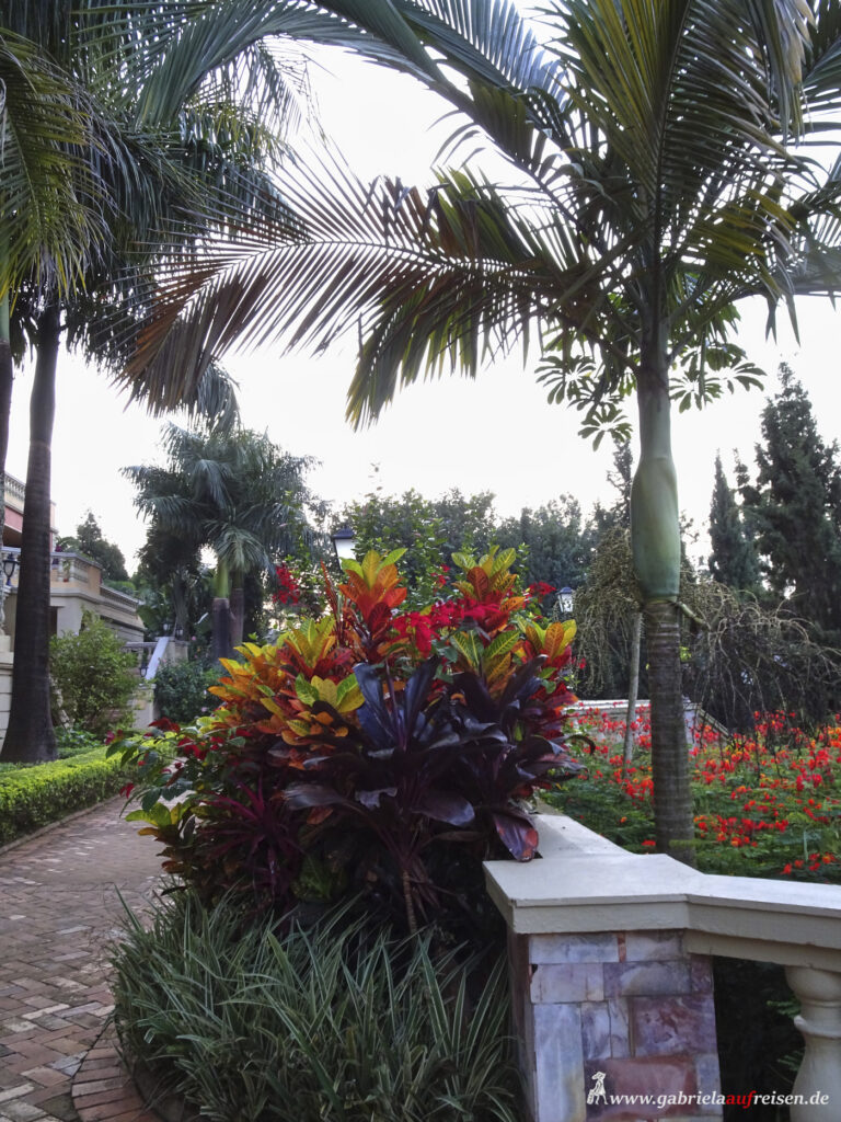 Bluetenpracht-am-Lake-Victoria-Serena-Resort