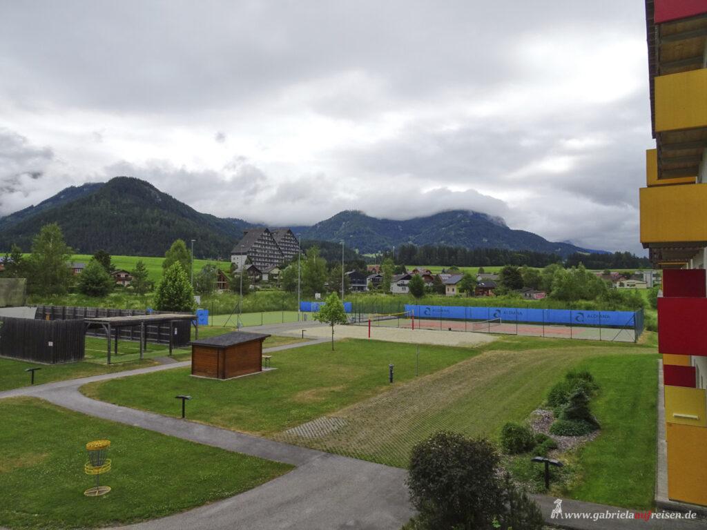 die-Sportanlagen-des-Club-Aldiana-Oesterreich-Salzkammergut