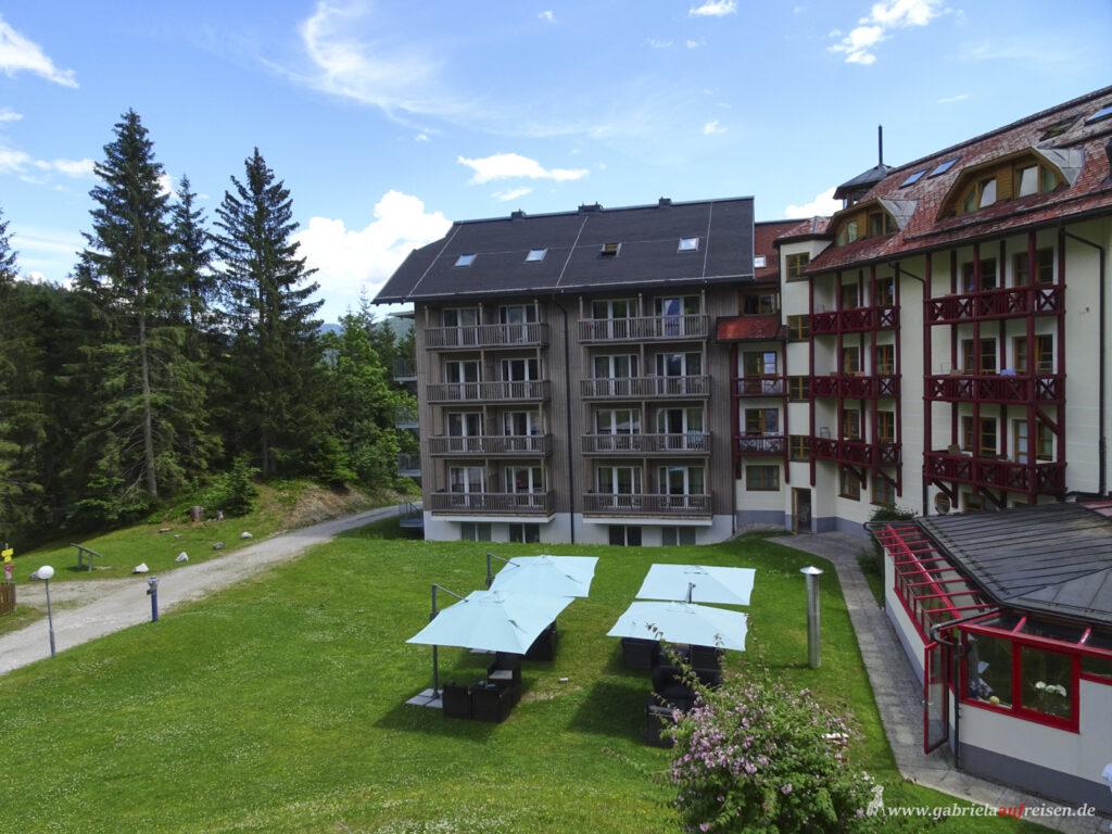 Hotel-von-hinten-Club-Aldiana-Hochkoenig