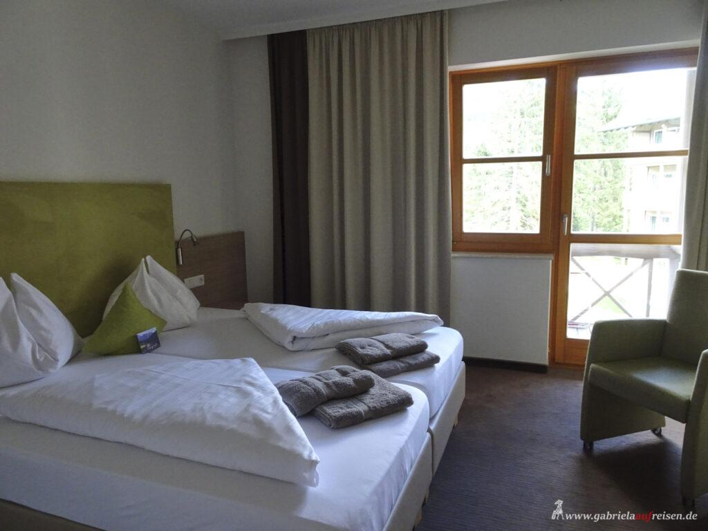 Hotelzimmer-Club-Aldiana-Hochkoenig