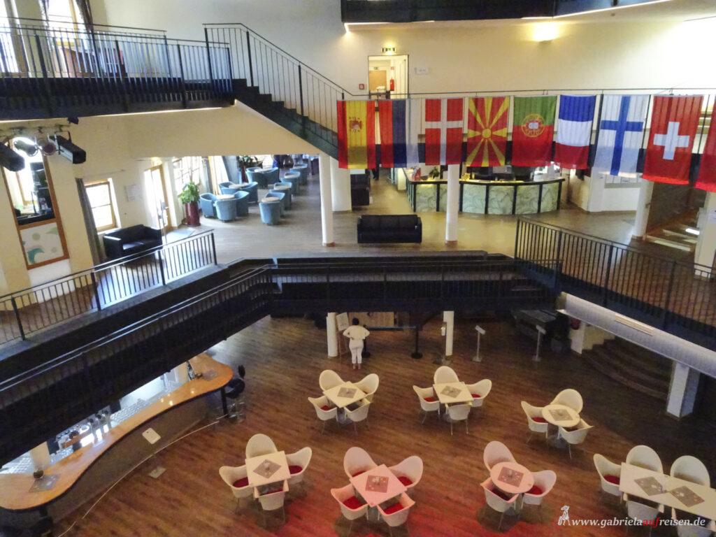 Atrium-Club-Aldiana-Oesterreich-Hochkoenig