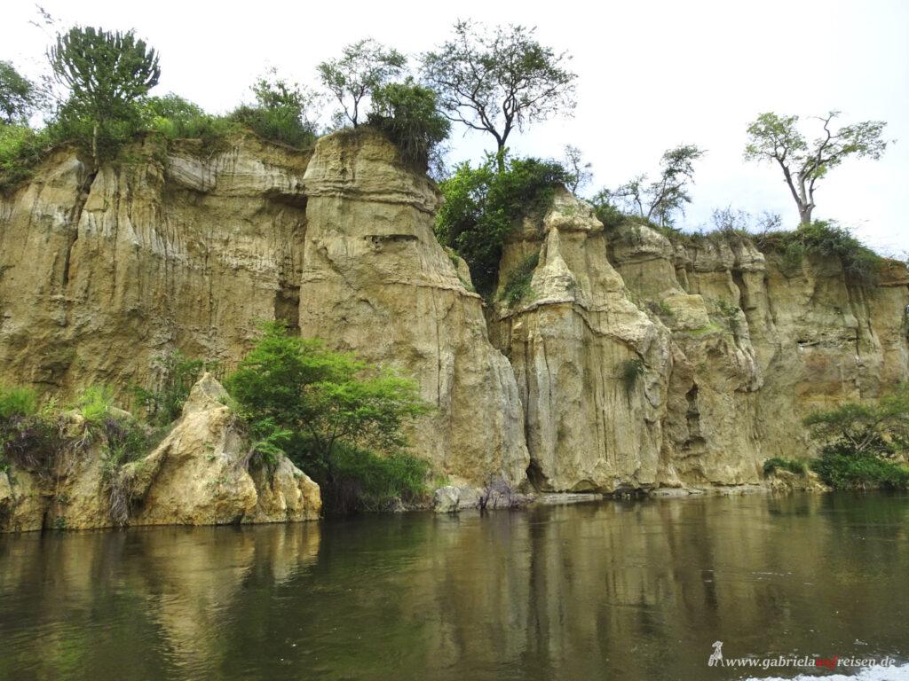 Nisthoehlen-im-Nilufer