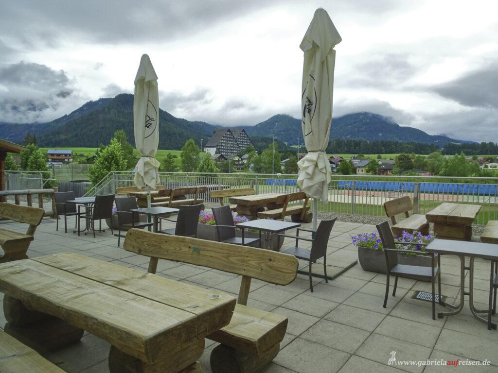 Terrasse-Club-Aldiana-Salzkammergut