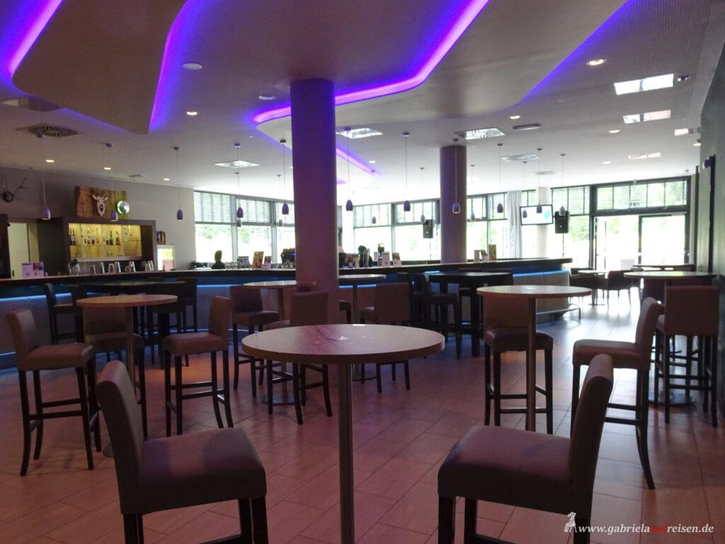Bar-im-Club-Aldiana-Salzkammergut
