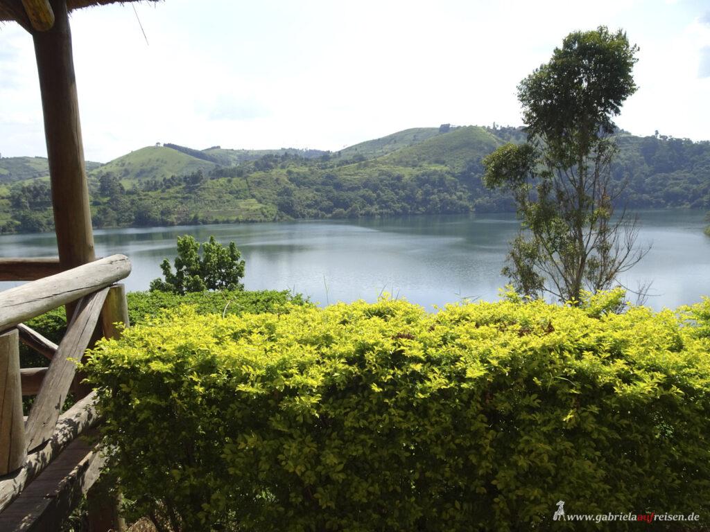 am-Kraterrand-der-Crater-Lake-Lodge