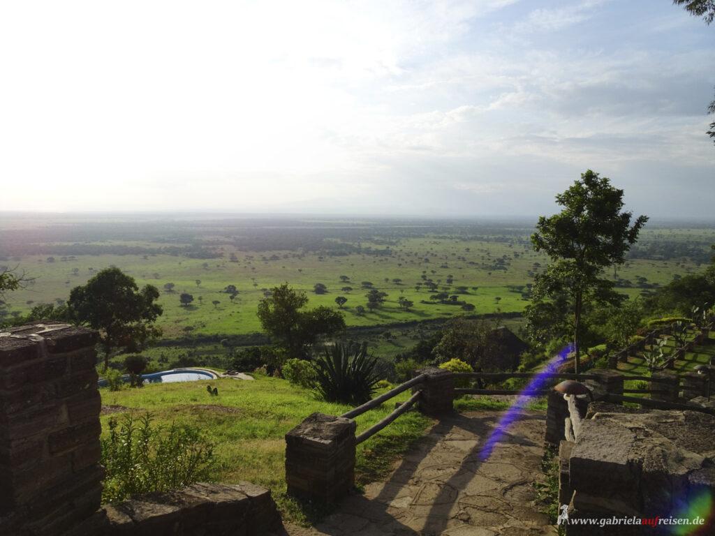 Queen-Elizabeth-National-Park