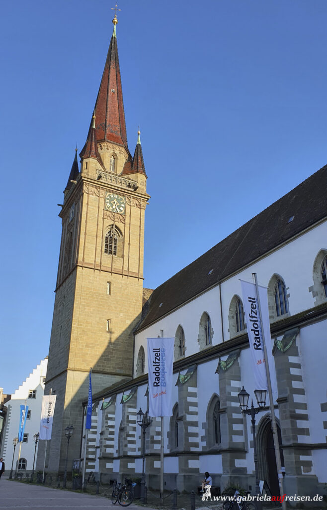Kirche-in-Ueberlingen